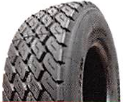 Mixed Service All Position GL689A Tires